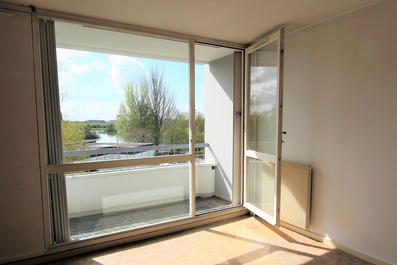 achat appartement appartement 80m 2 chs la rochelle 17000 la rochelle qovop immobilier. Black Bedroom Furniture Sets. Home Design Ideas