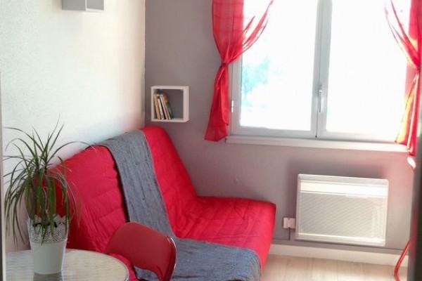 Qovop immobilier liste de nos maisons et appartements vendus ou lou s la rochelle et ses - Studio meuble la rochelle ...