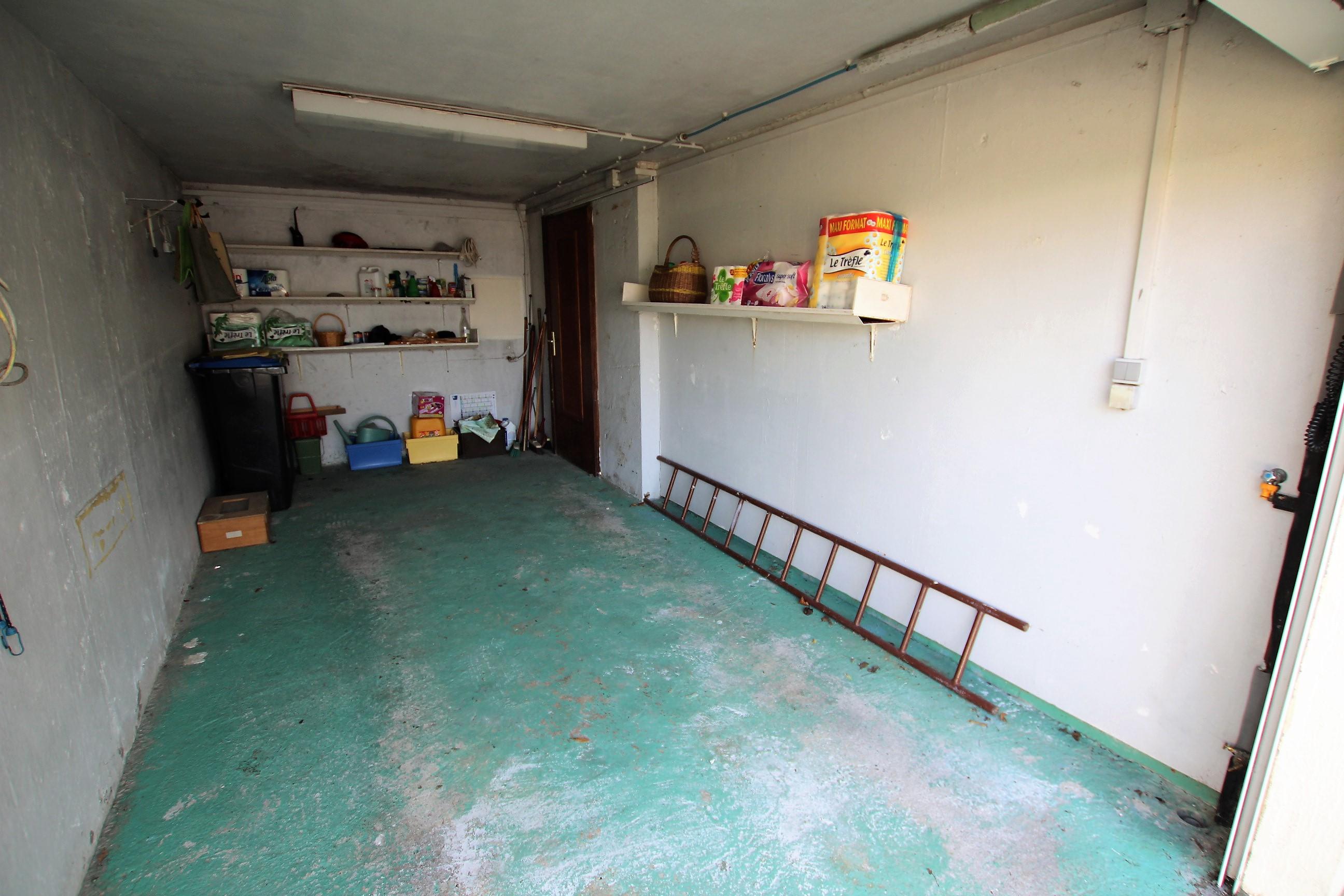 Achat maison maison de plain pied 3 chambres 17220 for Achat maison plain pied