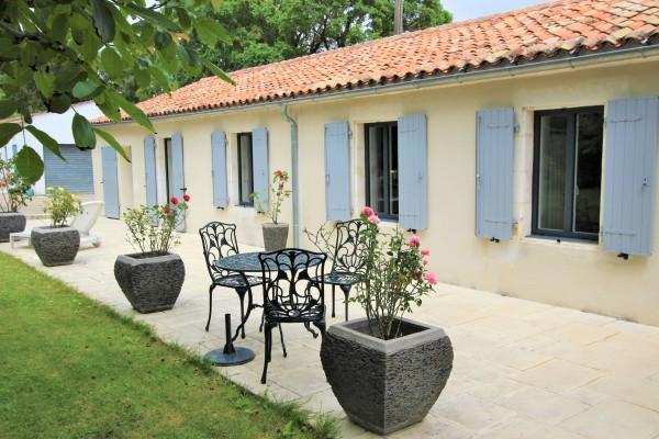 Qovop Immobilier Liste De Nos Maisons Et Appartements En Vente Ou En Location A La Rochelle Et Ses Environs